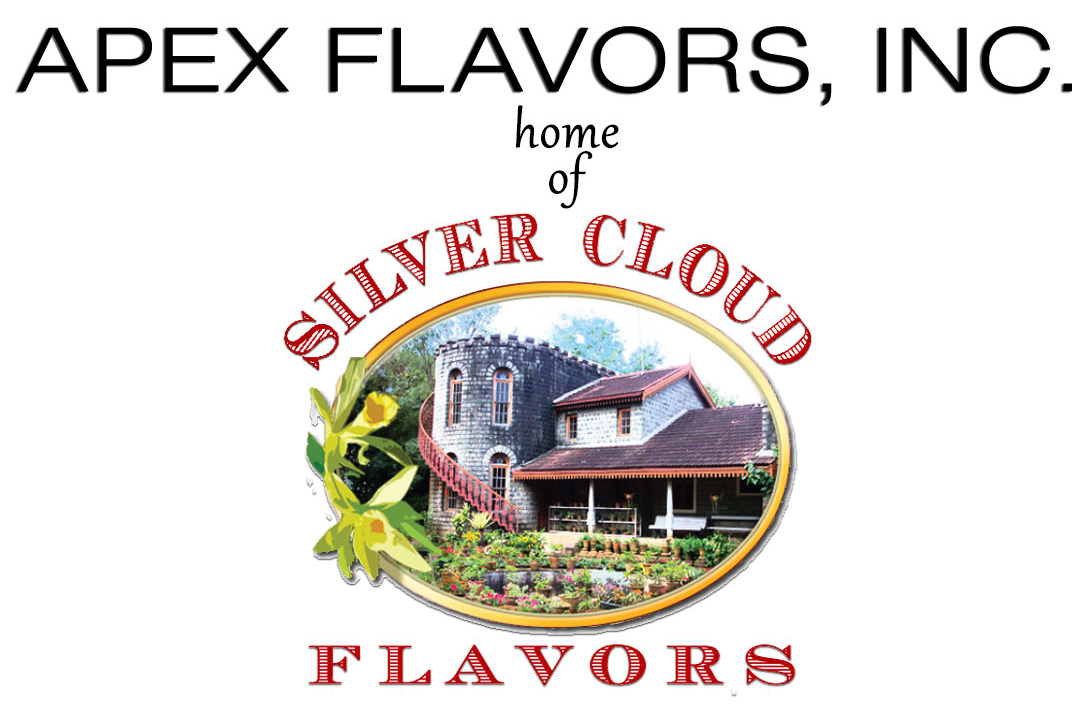 Vanilla Beans, Extract, Pure, Natural Flavor, Flavorings, and Organic Extracts – Apex Flavors